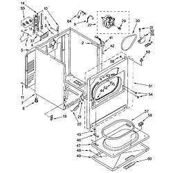 Wiring Diagram For Kenmore 665 13969k010 Dishwasher additionally Wiring Diagram For A Kenmore Elite Dryer together with Kenmore 80 Series Washer Diagram as well Sears Kenmore Dryer Schematic likewise Which Kenmore Part 692033 Wiring Diagram Dryer. on kenmore he2 dryer wiring diagram