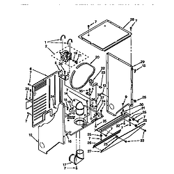 Dc Electric Motors Wiring Diagrams moreover Nord Motor Wiring Diagram in addition Condenser Motor Wiring Diagram moreover Ge Appliance Wiring Diagrams together with Electric Motor Wiring Diagram Gould Start Capacitor. on emerson electric motors wiring diagrams