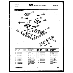 Ge Electric Cooktop Wiring in addition Maytag Dishwasher Parts Diagram together with Kenmore Gas Stove Thermostat together with Ge Electric Cooktop Wiring moreover  on wb20k10026 thermostat wiring diagram for oven