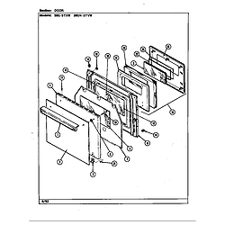 160743833283 besides Wiring Diagrams For Kitchen Appliances furthermore  on house wiring for microwave hood