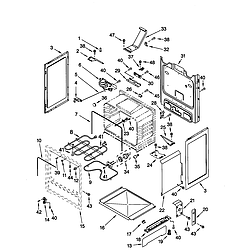 Wiring Diagram For Neff Oven likewise Whirlpool Built Modular Icemaker Wiring Diagram And Test Points together with Kenmore Oven Wiring Diagram likewise Whirlpool Gas Dryer Wiring Diagram also Acorn Engineering Parts Schematics. on whirlpool microwave schematics