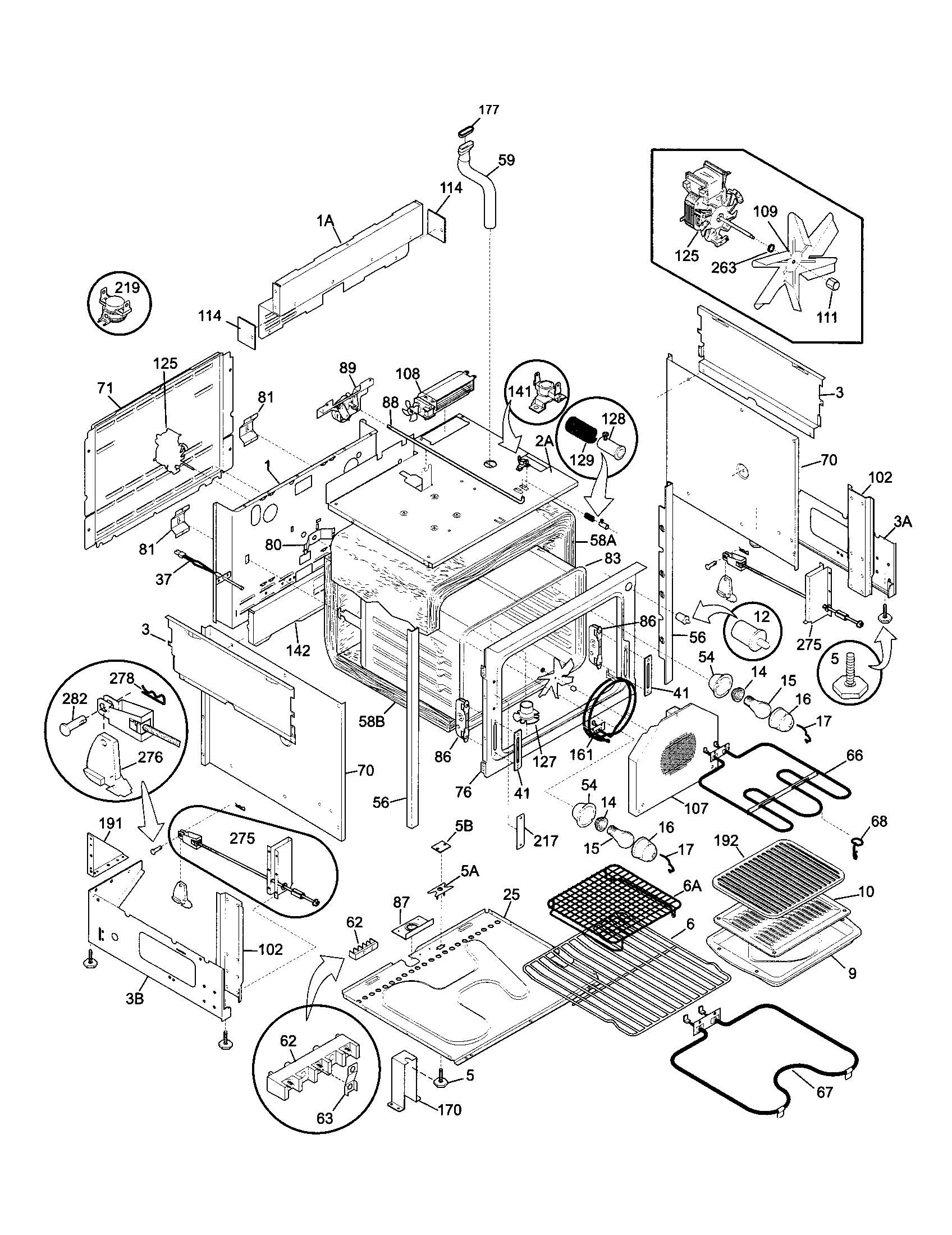 kenmore 70 series dryer schematic