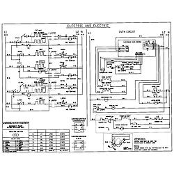 2008 Lexus Fuse Box Diagram additionally Hummer H1 Battery Location likewise 2008 Suzuki Xl7 Radio Wiring Diagram likewise 2002 Lexus Sc430 Wiring Diagrams furthermore 2006 Lexus Ls 430 Fuse Box Diagram. on lexus rx330 fuse box