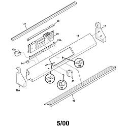Flagstaff Wiring Diagram