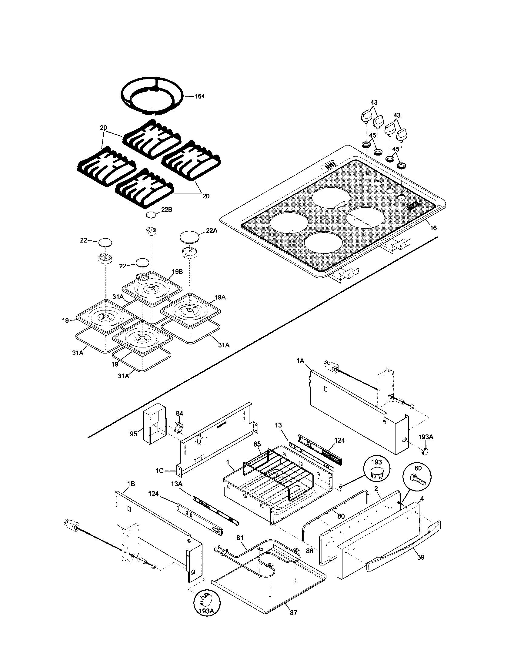 Kenmore Elite Range Dual Fuel Wiring Diagram Kenmore Elite