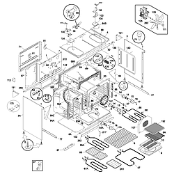 Kenmore Model 110 Schematic on kenmore washer model 110 parts diagram