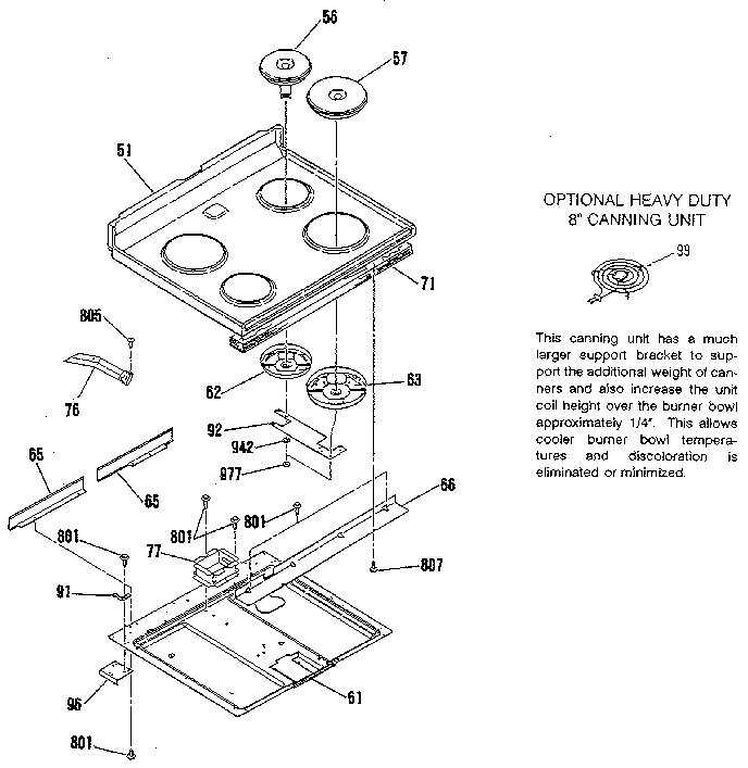 Phenomenal Honda 300 Fourtrax Parts Diagram On 1993 Honda 300Ex Wiring Wiring Digital Resources Remcakbiperorg