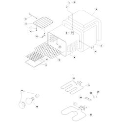 Kitchenaid Wiring Diagram moreover Whirlpool Appliances Wiring Diagram Ac together with Maytag Washing Machine Schematics besides Kenmore Trash  pactor Wiring Diagram moreover Whirlpool Microwave Fuse Diagram. on whirlpool gas dryer wiring schematic