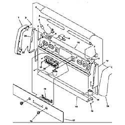 Kenmore Oven Wiring Diagram furthermore Kenmore 90 Series Dryer Parts Diagram further Electric Wiring Diagram Book as well Kenmore Elite Refrigerator Pressor Wiring Diagrams further Kenmore Refrigerator Electrical Schematic. on whirlpool dryer schematics and diagrams