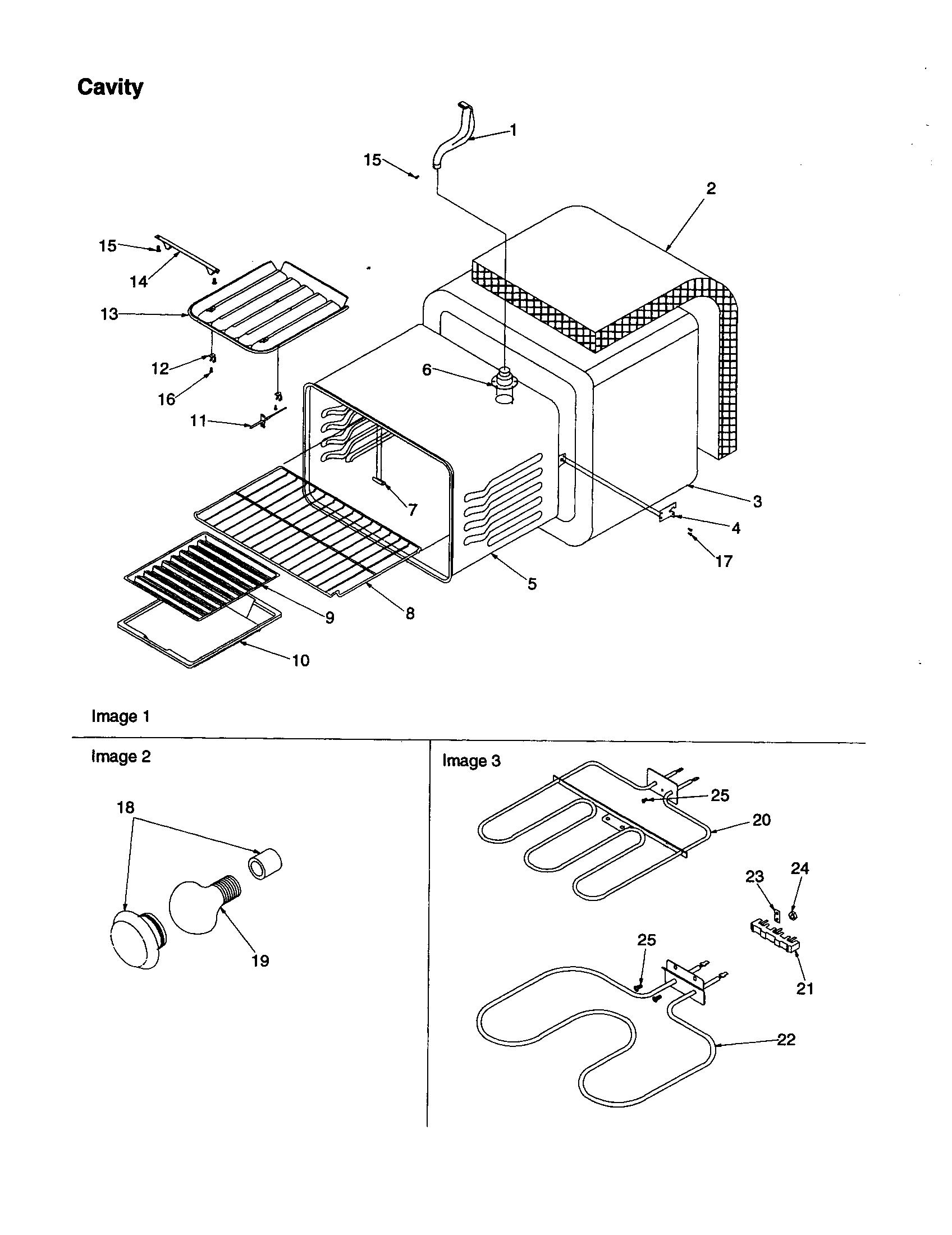 amana dishwasher wiring diagram  amana  free engine image for user manual download