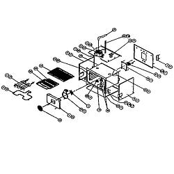 conv oven parts thumb 3 prong 220 wiring diagram 3 find image about wiring diagram,3 Prong 110 Wiring Diagram