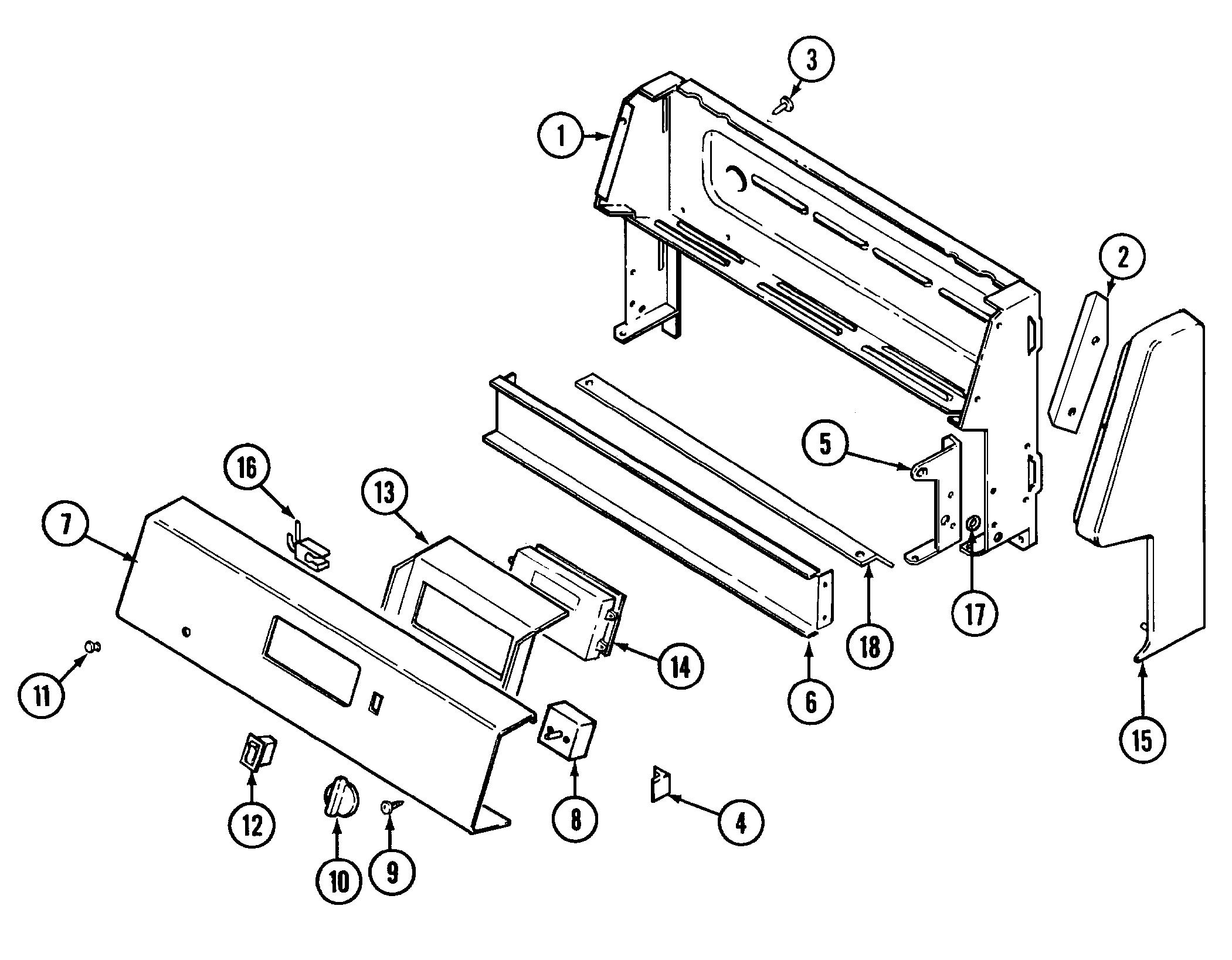 Suzuki Sx Fuse BoxSxWiring Diagrams Image Database - 1998 volvo v70 wagon wiring diagram