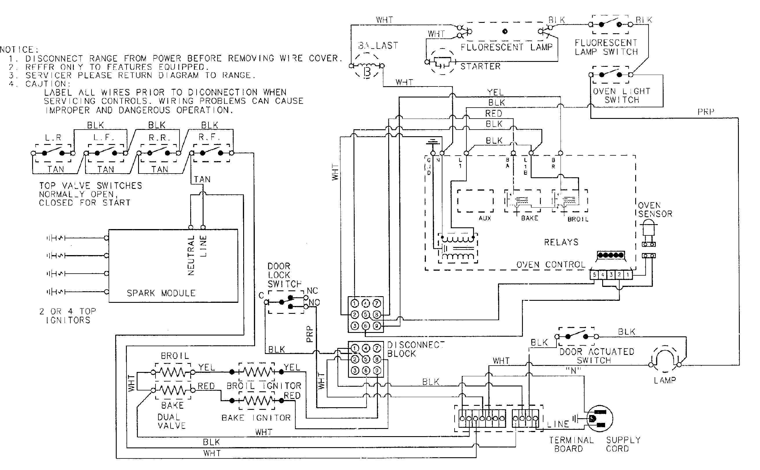 maytag atlantis dryer wire diagram: maytag electric dryer wiring