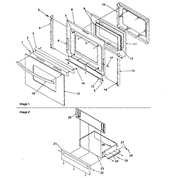 Download Kenmore dishwasher user manual ultra wash