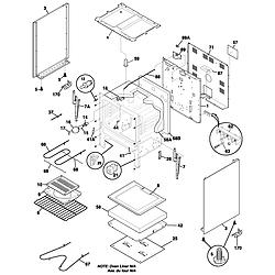 ge timer wiring diagram online ge diy wiring diagrams ge oven wiring diagram online ge image about wiring diagram