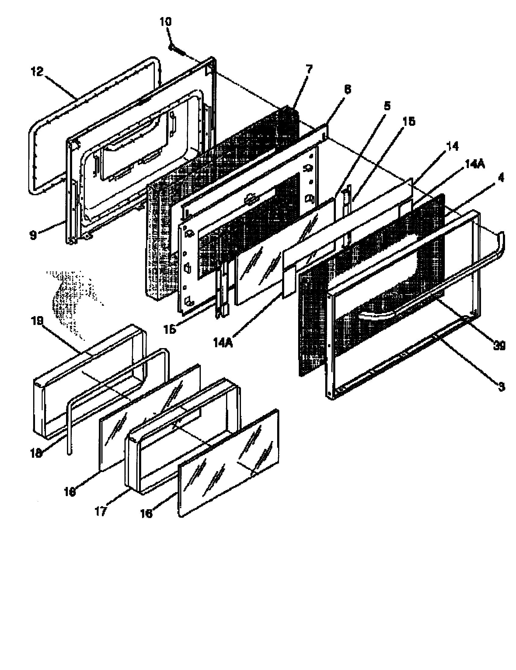 2002 Dodge Ram Van Coolant Diagram Html Com