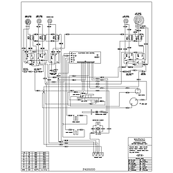 wiring-diagram-parts-thumb Whirlpool Ice Machine Wiring Diagram on whirlpool ice machine accessories, ge ice maker parts diagram, whirlpool ice maker parts diagram, kitchenaid ice machine wiring diagram, refrigerator wiring diagram, scotsman ice machine wiring diagram, whirlpool ice machine parts,