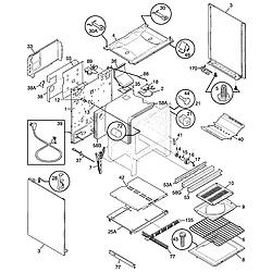 Yamaha Receiver Wiring Diagram in addition Yamaha Hpdi Wiring Diagram likewise Mag o Wiring 1975 Yamaha125 as well M 3NSBkdCA0MDAgd2lyaW5nIGRpYWdyYW0 furthermore Yamaha Srx Wiring Diagram. on yamaha dt400 wiring diagram