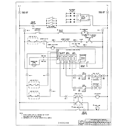 bmw 528i radio wiring diagram with 2002 Bmw 525i Stereo Wiring Diagram Diagrams on 1998 Bmw Z3 Wiring likewise Wiring Diagram Bmw E36 Pdf moreover 2002 Bmw 525i Stereo Wiring Diagram Diagrams further 1997 Bmw 528i Engine Wiring Diagram as well S10 Headlight Relay Location.