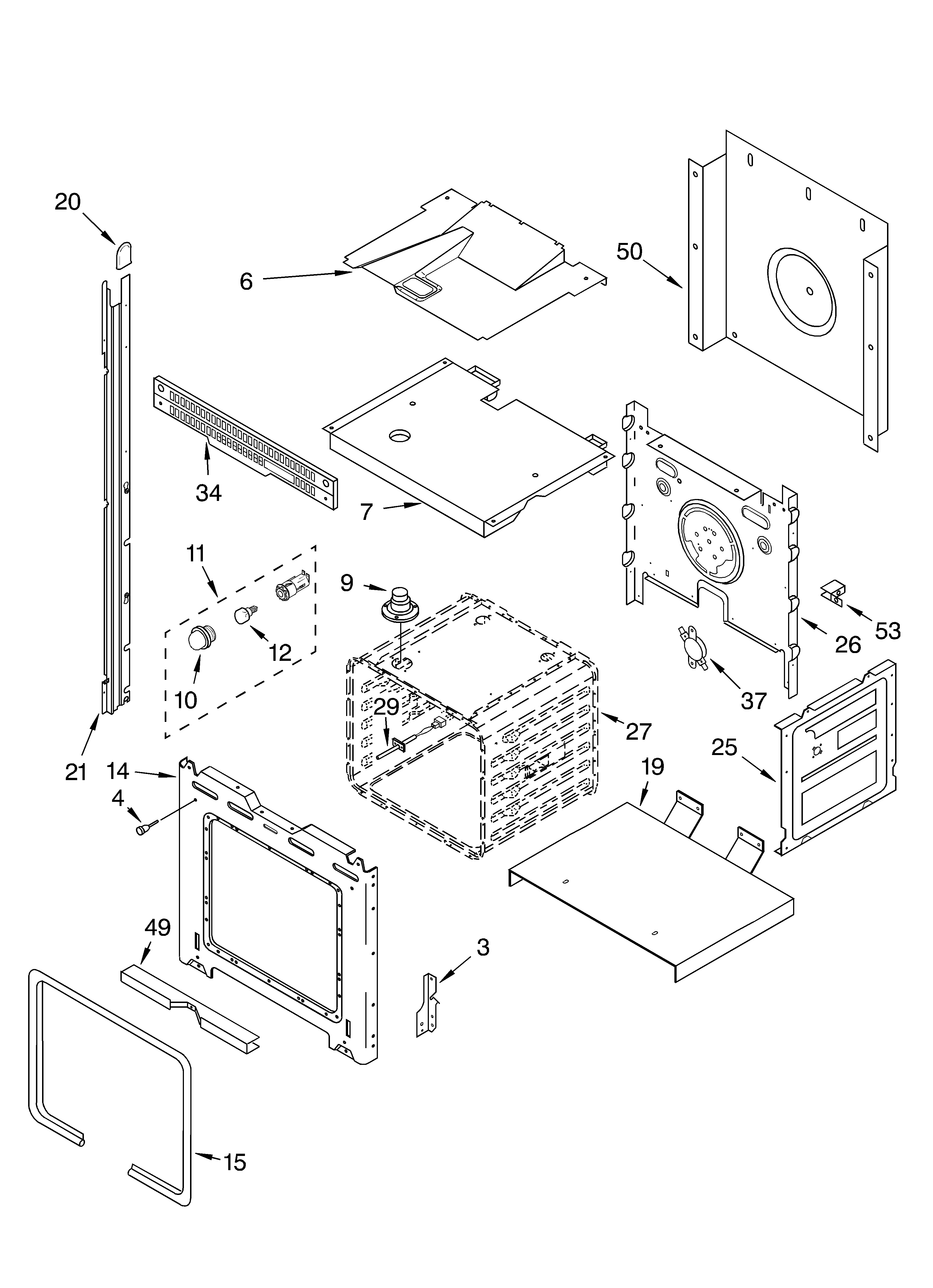 Hardinge Lathe Parts Diagram together with Electronic Schematic For Whirlpool Oven moreover A 65 Wiring Diagram Capacitor Bank together with 12 Volt Blower Motor Brushes furthermore Rc Carpet Oval Race Cars. on s 1025258