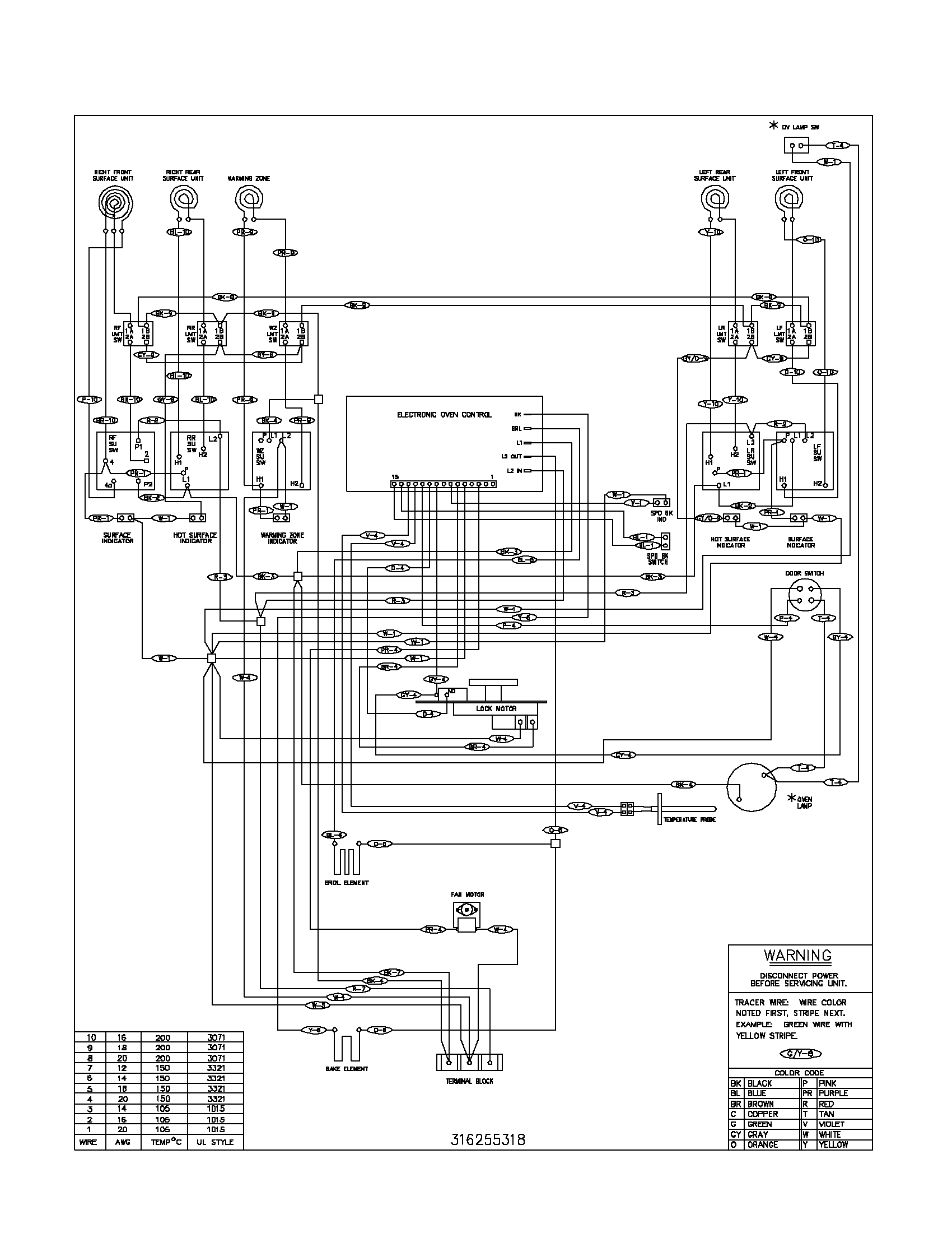 ge stove wiring diagram wiring diagram and schematic design wiring diagram for ge microwave oven car