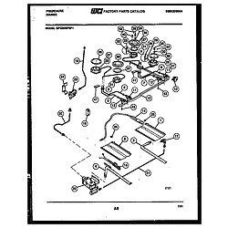 Cutler Hammer Ch50spa Wiring Diagram also 120v 30   Wiring Diagram also 50 Gfci Breaker Wiring Diagram For besides Electrolux Oven Control Panel Wiring Diagram moreover Wiring 4 Wire Hot Tub. on wiring diagram for 50 amp hot tub