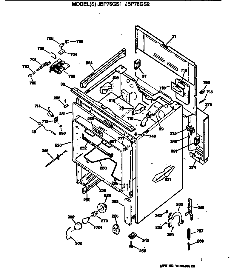 wiring diagram for frigidaire dishwasher the wiring diagram wiring diagram for frigidaire dishwasher wiring wiring diagram