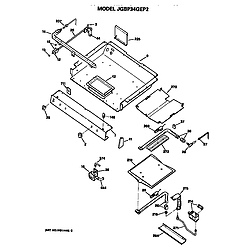 Electric Oven Heating Element Replacement in addition Wiring Diagram For Maytag Refrigerator in addition 00002 moreover Ge Oven Door Replacement besides Ge Microwave Wiring Diagram. on kenmore oven fuse location