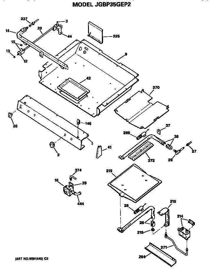 Ge Appliances Wiring Diagram Wiring Diagram Ge Motor Wiring Image