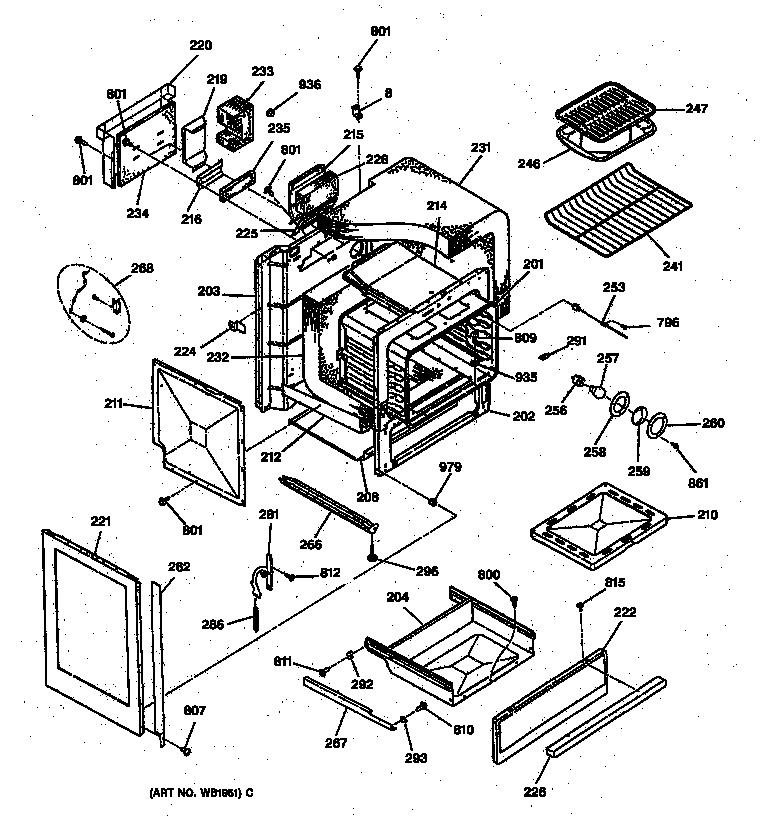 Ge Washer Schematic Wiring Diagram Kenmore Series Dryer Wiring