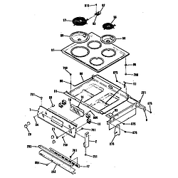 RepairGuideContent in addition York Wiring Diagrams By Model Number furthermore Acura Rsx Ignition Wiring Diagram furthermore 1987 Jeep Wrangler Engine Diagram furthermore 87 S10 Wiring Diagram. on wiring harness for 1990 toyota 4runner