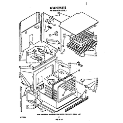 Appliance moreover Chevrolet Silverado 2000 Chevy Silverado Power Door Locks moreover Appliance as well Discussion T30487 ds542350 in addition Door Parts Diagram. on how do you fix a door