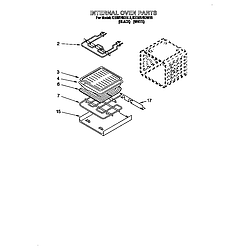 kitchenaid range wiring diagram with Schematic Diagram For Kitchenaid Stove on Blender Parts Diagram together with Parts For Samsung Smh7174we as well Repair Whirlpool Refrigerator Wiring Diagram besides Wiring Diagram Kitchenaid Dishwasher likewise Wiring Diagram For Whirlpool Ice Maker.