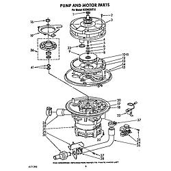 kitchenaid food processor instruction manual