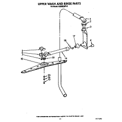 peterbilt 330 fuse box peterbilt get free image about wiring diagram