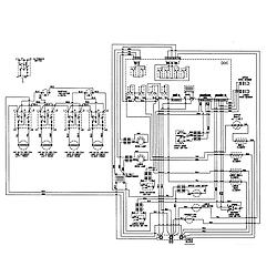 gemini panel wiring diagram abb vfd panel wiring diagram #4