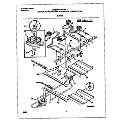 Electrical Wiring Harness Design also 2003 Jaguar X Type Fuse Box Diagram additionally Toyota Radio Wiring Harness Diagram besides Fiat Ducato Fuse Box Location moreover Engine Fiat X19. on 1995 fiat coupe 16v fuel relay circuit diagram