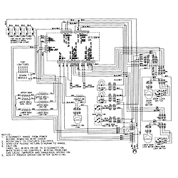 whirlpool double oven wiring diagram wiring diagram kitchenaid microwave fuse location furthermore ge oven wiring diagrams likewise frigidaire gas range parts diagram