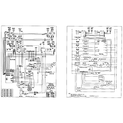 Wiring Diagram Electric Hob furthermore Parts Diagram With Terms Of A Lego furthermore Standby Generator Transfer Switch Wiring Diagram besides Cadillac escalade police vehicle likewise Dual Battery Wiring Diagram Relay. on ats wiring diagram pdf
