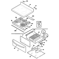 Parts For Maytag Sdg4606aww also Parts For Electrolux Eigd55hiw0 additionally Exide Battery Charger 70 100 Wiring Diagram furthermore Trane Wiring Diagrams Hvac as well Wiring Diagrams Ge Washer Dryer. on dryer thermostat wiring diagram