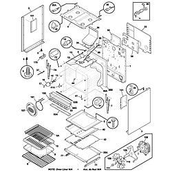 White Westinghouse Washer Model Location furthermore Old Ge Refrigerator Wiring Diagram besides Frigidaire Refrigerator Model Number Location besides 25xmd Old Ge Model Tbf 18d Refrigerator together with 00003. on old ge refrigerator model numbers