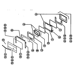 Chromalox In Wall Heater Wiring Diagram further Cadet Baseboard Heater Wiring Diagram also Wiring Diagram For 220v Baseboard Heater in addition Article Baseboard Heater Installation Guide furthermore Water Heater 220 Volt Wiring Diagram. on marley baseboard heater wiring diagram