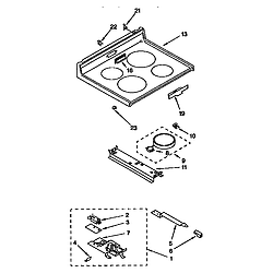 Whirlpool Cooktop Schematic likewise Parts For Admiral Atf2110drw additionally Viewtopic in addition Wiring Diagram For Scotsman Ice Maker also Parts For Maytag Mff2558keb. on whirlpool ice maker wiring diagram
