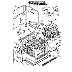 Simmerstat Wiring Diagram