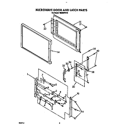 Maytag Gas Dryer Wiring Diagram in addition Ge Washer Wiring Diagram further Wiring Diagram Of Washing Machine Motor together with Wiring Diagram For Whirlpool Ice Maker in addition Elt Wiring Diagram. on wiring diagram for ge washer motor
