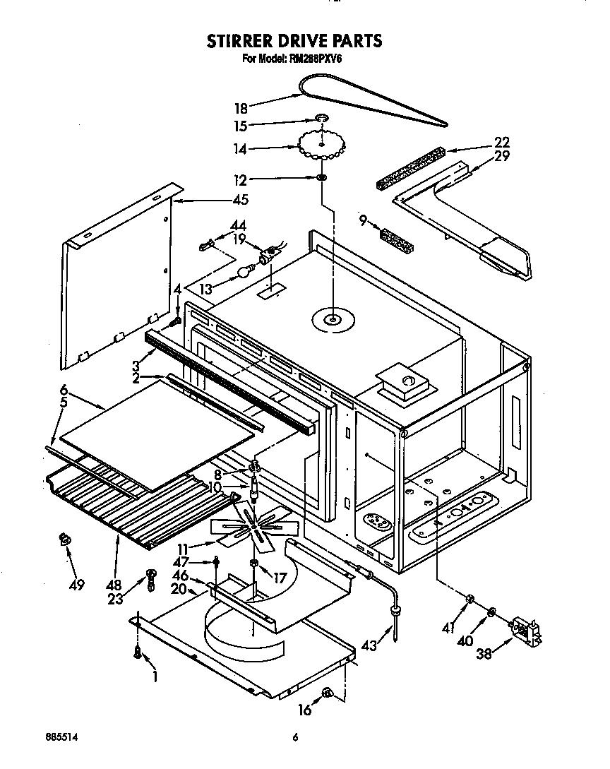 x720 john deere lawn tractor wiring diagram