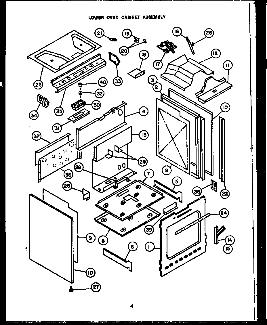 wiring diagram for hotpoint dishwasher wiring discover your hobart oven wiring diagram