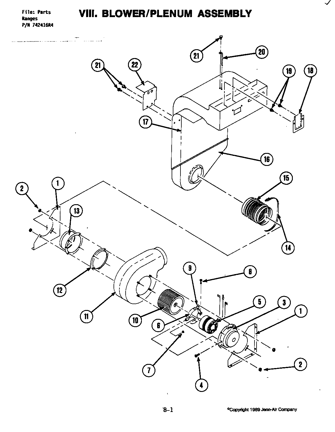 range receptacle wiring diagram range discover your wiring frigidaire cooktop stove replacement parts