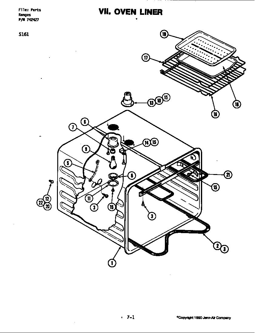 whirlpool electric range wiring diagram whirlpool wiring diagram free