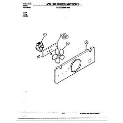 Kenmore Elite Oasis Dryer Wiring Diagram further Wiring Diagram For Kenmore Elite Dryer moreover Wiring Diagram For A Kenmore Elite Dryer furthermore Kenmore Model 110 Washer Parts Diagram in addition Kenmore 110 Dryer Wiring Diagram. on kenmore oasis dryer wiring diagram